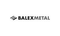 balex-metal