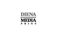 diena-media