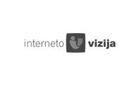 interneto-vizija