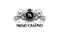 nese-casino-1